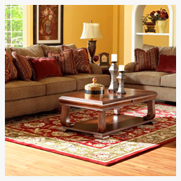 Area Rug Dry Cleaning Cape Cod