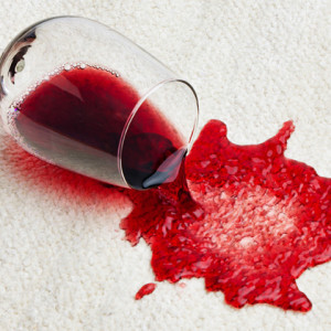 specialty-wine-removal-480x480