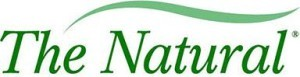 the_natural_logo-300x77
